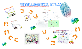 Copy of INTELLIGENZA ETICA