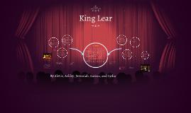 Copy of King Lear