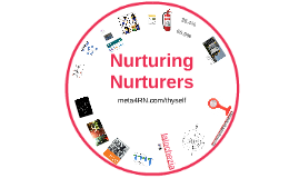 Nurturing Nurturers