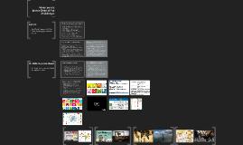 Copy of Elnou paradigma de la cooperació.