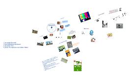Tecnologías de Información y Comunicación para el Desarrollo