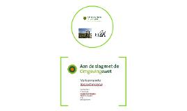 Presentatie Breda