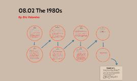 Copy of C-C-C Chart