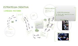 campaña creativa POSTOBÓN
