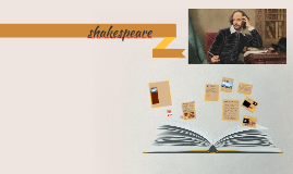 Copy of shakespeare