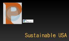 Sustainable USA