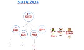 Copy of NUTRIZIOA ANIMALIETAN