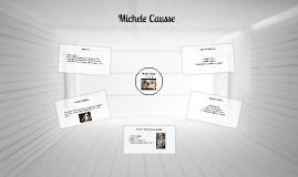 Michele Causse