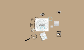 Copy of Lehr-/Lernplattformen
