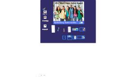 2017 Spartanburg County BMI Report