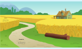 Arable Farm Template 1 by Jared Nelson on Prezi