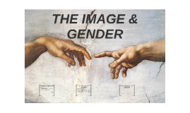 Image & Gender