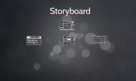 Storyboard Capacitación de Guardias
