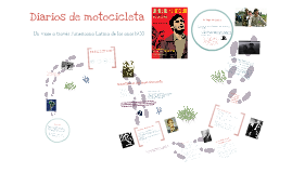 presentation espagnol bis