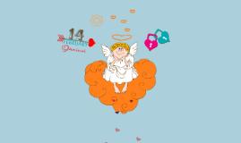 14/02/2015 С праздником, друзья!!!