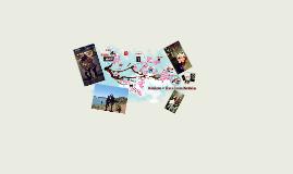 Marilynn & Yeseli Vegas Birthday