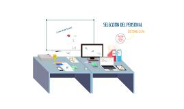 Copy of Seleccion de Personal