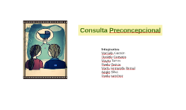 Copy of consulta preconcepcional