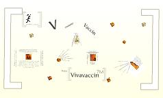 Projet VACCIN