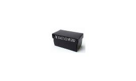 THE BLACK BOX METHOD