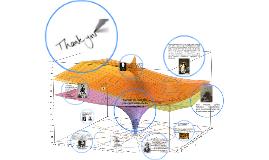 Campo de estudio y surgimiento de la bioestadistica