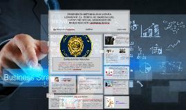 Copy of Copy of Competencias Laborales