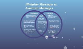 Hindu vs. America