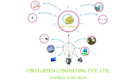 FIRSTGREEN