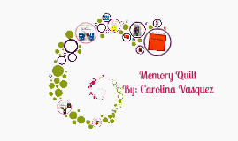 Copy of Memory Quilt