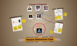 hasbro interactive case study Bcg interactive case library.