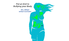 Copy of Copy of Put an End to Bullying your Body