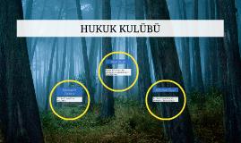 Copy of HUKUK KULÜBÜ