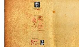 L'histoirde de Marie Curie
