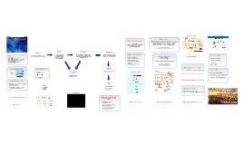 RNAi: Genetics, Diseases and Applications