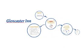 Glencaster Inn