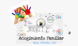 Copy of Acogimiento Familiar