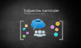 3423_EQ3_presentación evaluación curricular