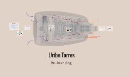 Uribe Torres