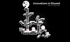 382 - Innovations in Dissent