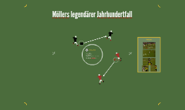 Möllers legendärer Jahrhundertfall