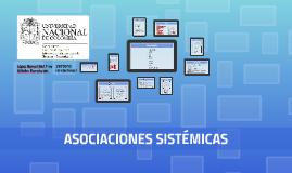 Copy of IISC-02(AS)