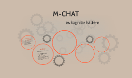 M-CHAT
