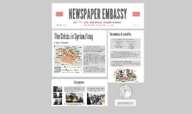 Copy of NEWSPAPER EMBASSY