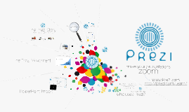 Prezi Zooms to 10 Million