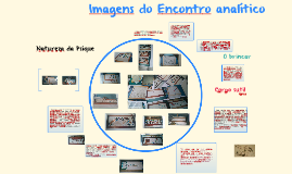 Copy of Imagens do Encontro Analítico