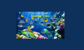 Finding Nemo: The Hero's Journey