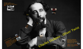 Charles Dickens-Oliver Twist