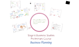 Copy of Business Planning