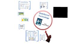 SixthSense Technology