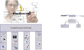 IMPORTANCIA DE PLANIFICAR VENTAS